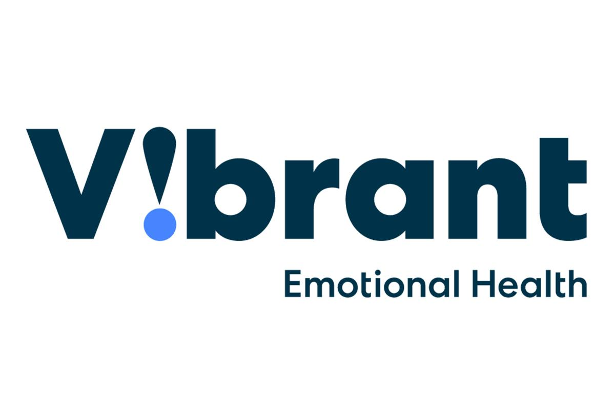 Vibrant Emotional Health